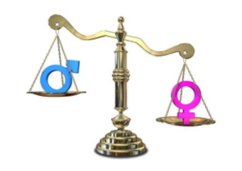Gender bias in research: how does it affect evidence based